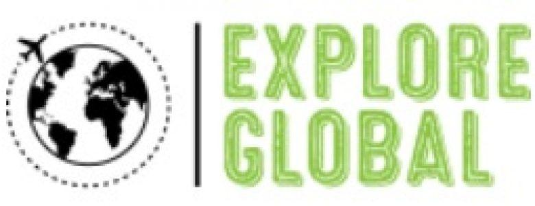 > | Explore  GLOBAL