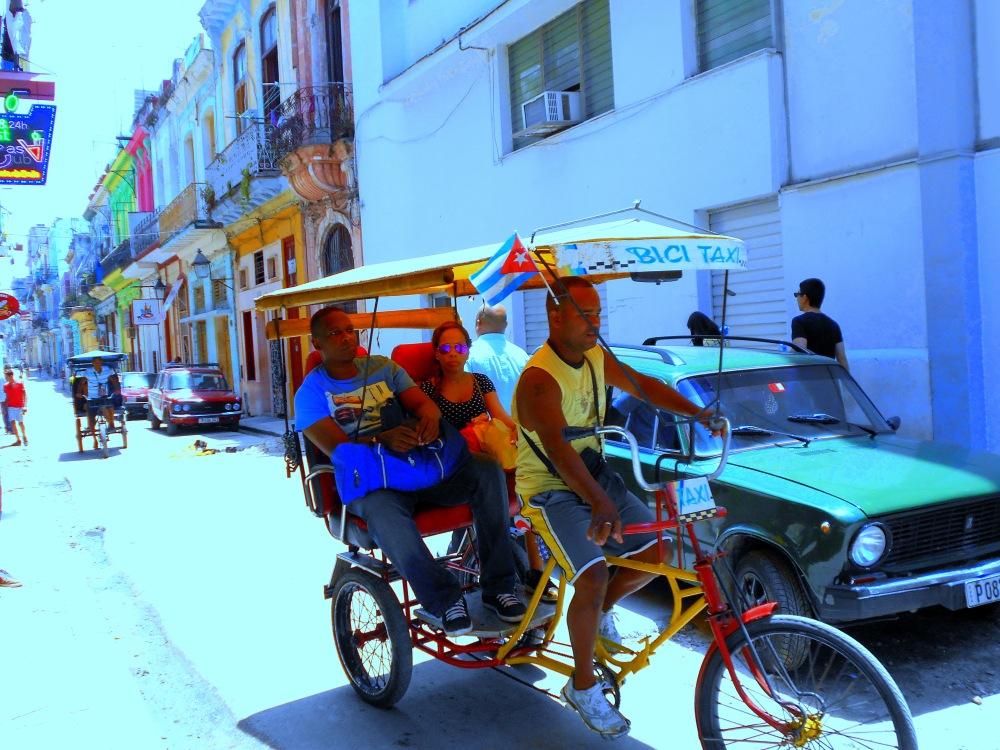 Kuba Reise april 2016 197
