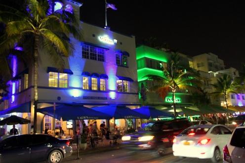 Shore Park Hotel Miami South Beach Art Deco Hotel exploreglobal-1