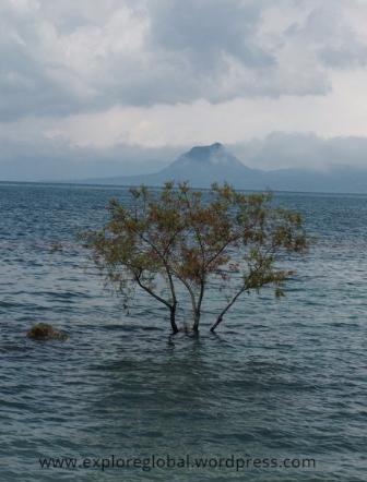 San Marcos la Laguna Guatemala