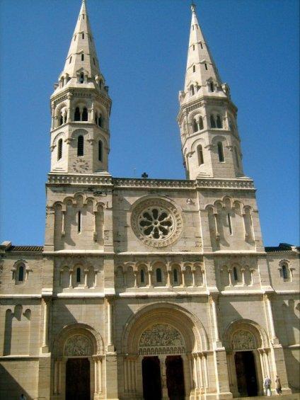 Mâcon Burgund (Bourgogne) Frankreich