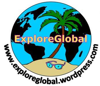 ExploreGlobal 📷 Destinationen weltweit im Fokus