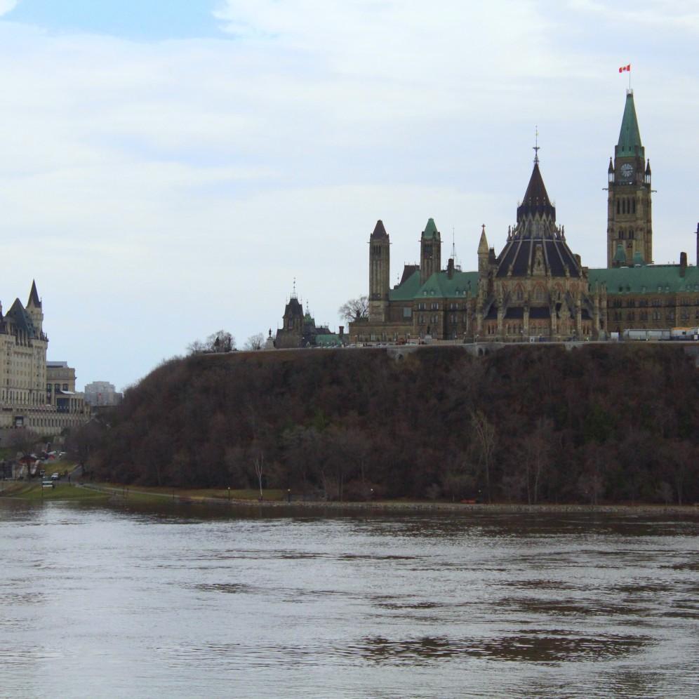 Boot-, Bus- & Helikoptertour: Ontario, Canada – ExploreGlobal ...