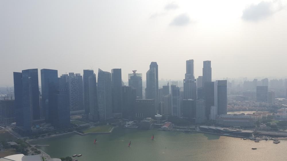Singapur_Singapore_Stadion_Sport_Städtetrip_Skyline_City_travel_reisen_Asien_Reiseblogger_Exploreglobal