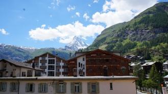 Schnee_Gletscher_Schweiz_Berge_Matterhorn_Reiseblogger_Exploreglobal