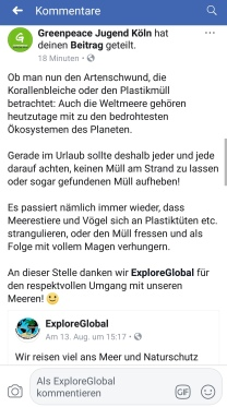 Greenpeace_Weiterempfehlung_ExploreGlobal[1]