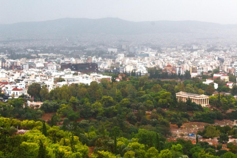 athen-von-oben-blick-von-der-akropolis-reiseblog-exploreglobal
