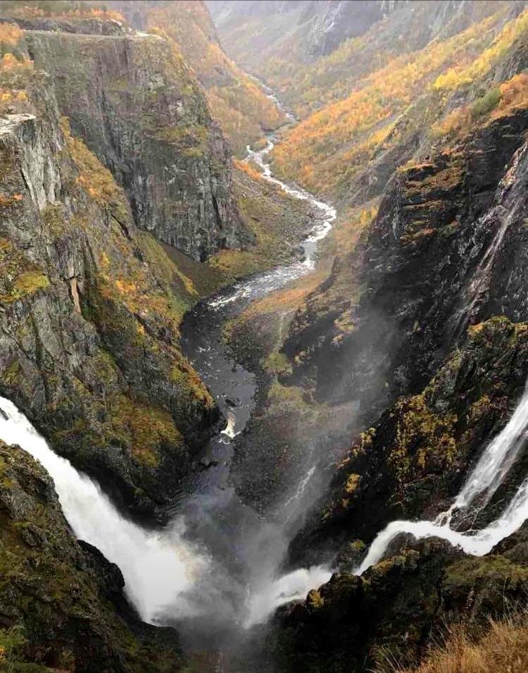 Norwegen_Vøringfossen_Hardangervidda_2[1]